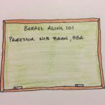 Adjunct Appointment 101: Professor Nib Bean, BBA