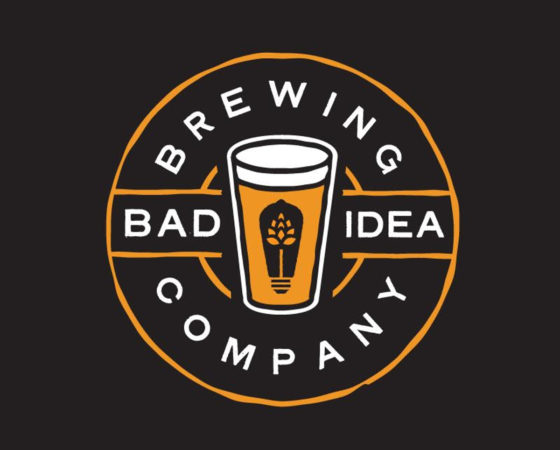 bad_idea_logo