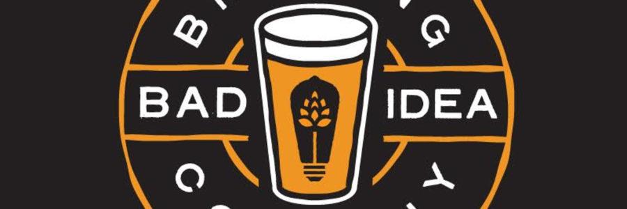 bad_idea_logo