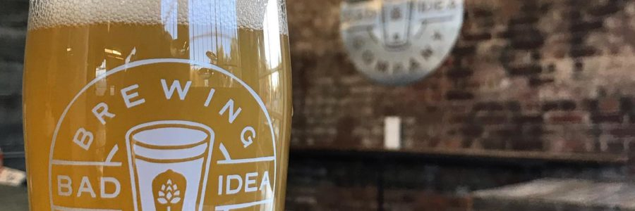beer_columbia_sign